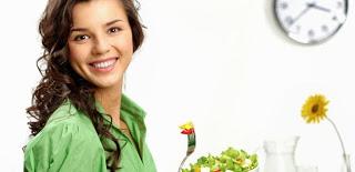 Curso Nutrición física & Nutrición afectiva (lunes, 28)