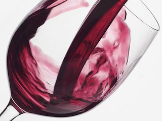 Cata de vino Rioja versus Ribera (jueves, 14)