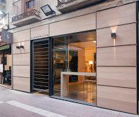 Menús a 10, 15 y 20 euros en La Parrilla Albarracín y +Albarracín (del 16 al 22 de diciembre)