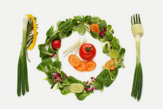 Curso de cocina vegetariana (10 y 17 de diciembre)