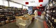 Cata de champagne económico versus cava premium (viernes, 27)