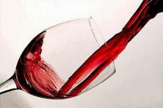 Literatura y vino (Viernes, 28)