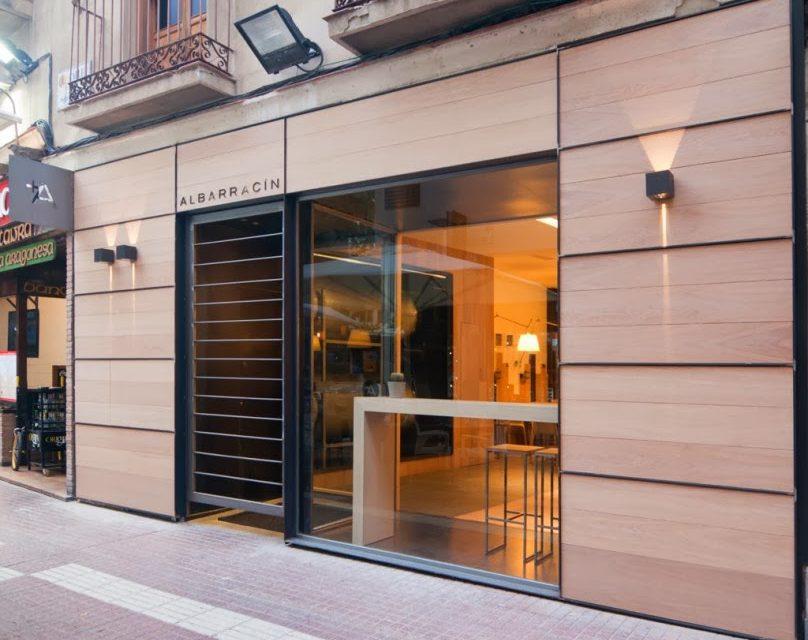 Menús a 10, 15 y 20 euros en La Parrilla Albarracín y +Albarracín (del 27 de enero al 2 de febrero)