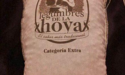 Cocido en El Candelas (lunes de invierno)
