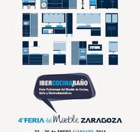 Feria Ibercocina (del 23 al 25 de enero)