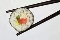 Curso de cocina japonesa  (del 26 de enero al 16 de febrero )