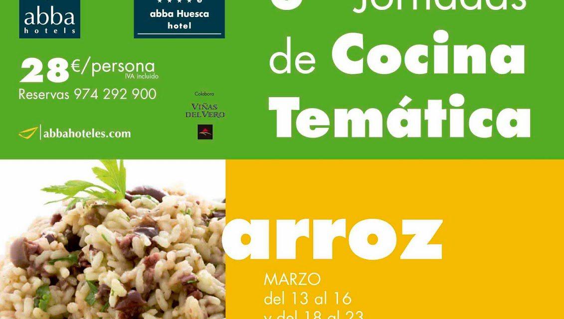 Jornadas de cocina de la trufa (del 13 al 16 y del 18 al 23 de febrero)