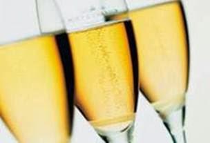 Gourmet Days de champagne y Chivite en Los Cabezudos y Tragantúa (del 24 al 26 de febrero)