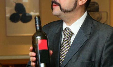 Cata de vinos blancos en la Gastroteca (lunes, 24)