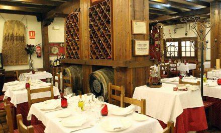 Menús a 10, 15 y 20 euros en La Parrilla Albarracín y +Albarracín (del 3 al 9 de febrero)