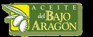 Entrega de premios de la DOP Aceite del Bajo Aragón (miércoles, 26)