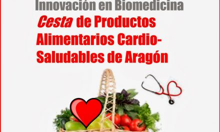 VII Foro de Innovación en Biomedicina (martes, 25)