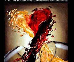 Curso de análisis sensorial del vino (del 24 al 26)