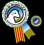 Jornada sobre el Ternasco de Aragón (miércoles, 19)