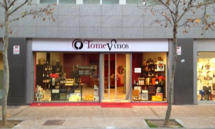 Cata de vinos del Ródano (lunes, 17)