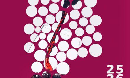 Feria de vinos de Montañana (del 25 al 27 de abril)