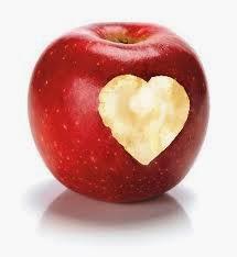 Charla Alimentación y emociones: aprendiendo a comer con conciencia (viernes, 14)