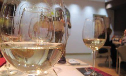 En Buen Gusto, cena maridada con vinos del Maestrazgo y Somontano (viernes, 25)