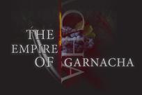 I Semana universitaria del vino y la garnacha (días 14 y 15 de mayo)