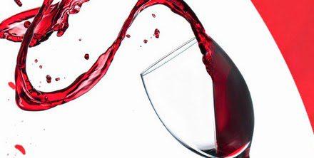 PAMPLONA Feria Internacional del Vino Ecológico (días 6 y 7 de mayo)