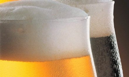 Cata de cervezas artesanas en The Penguin Row (jueves 5)