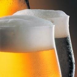 Cena maridada con cervezas artesanas, (jueves 15)