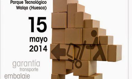 IX Feria de tiendas virtuales, (jueves 15)