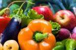 Taller 'Conoce las hortalizas de temporada' (domingo, 11)