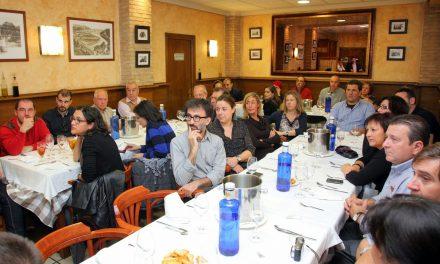 Menú semanal en Urola por 17 euros (del 12 al 17 de mayo)
