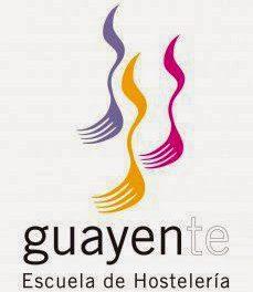 Guayente + (mayo 2014)