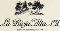 Cena cata maridada con Bodegas La Rioja Alta (jueves, 22)