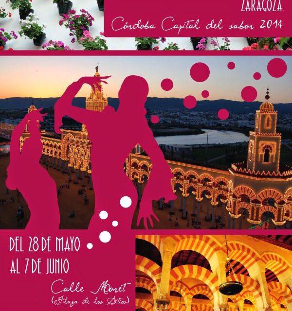 XXVIII Feria de Andalucía (hasta el domingo 8)