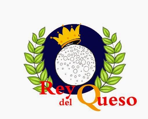 Cata de quesos por La Rinconada del Queso  (jueves 26)