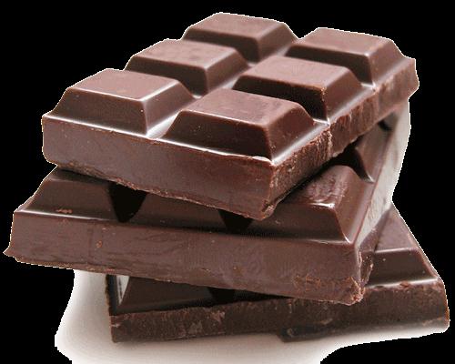 Curso de repostería y chocolate (del lunes 30 al miércoles 2)