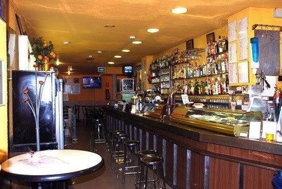 Cata de cervezas artesanas en La Gasca (jueves 19)