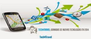 V Jornada de Nuevas Tecnologías de ITH (martes 17)