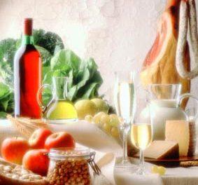 Curso de manipulador de alimentos (días 8 y 9)