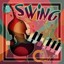 Noches de swing (miércoles 30)