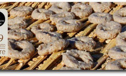 Fiesta de la coqueta y Tapas Banabarre Sabor (viernes, 29)