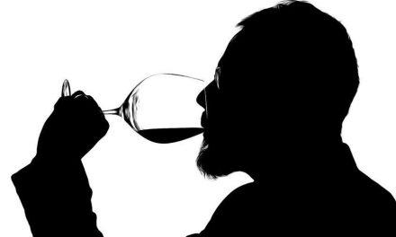 Cata de vinos de Fernando Mora, The Garage wine (jueves, 28)