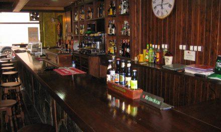 Semana de la cerveza artesana (del 26 al 31)