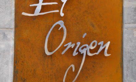 Vermú Concierto en honor a Labordeta (sábado, 20)