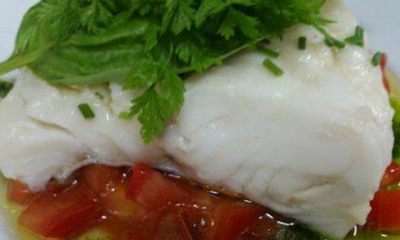 Menú semanal en Urola por 17 euros (del 8 al 13 de septiembre)