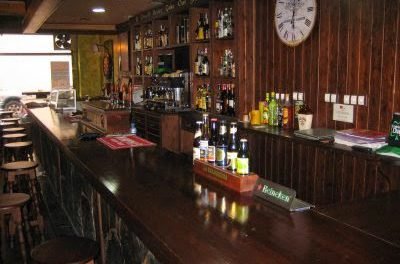 Cata de cervezas artesanas (sábado, 27)