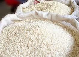 Curso de cocina del arroz en la Escuela Azafrán (del 16 al 18 de septiembre)