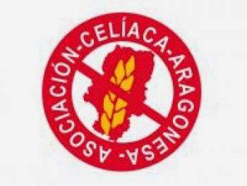 ARAGÓN CON GUSTO. Presentación de la Red Aragón sin gluten (jueves, 6)