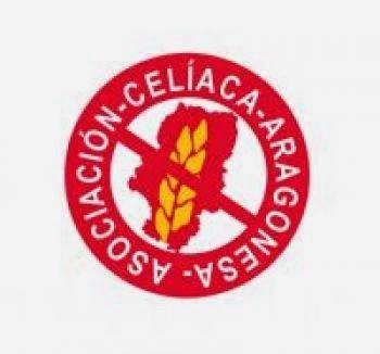 ARAGÓN CON GUSTO. Presentación de la Red Aragón sin gluten (miércoles, 5)
