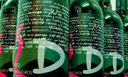 ARAGÓN CON GUSTO. Cata de vinos (miércoles, 29)