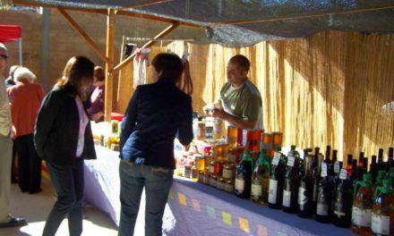 Feria de la Almendra (días 11 y 12)