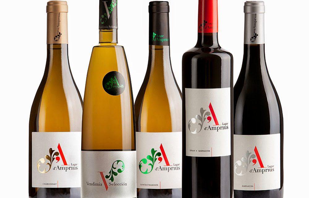ARAGÓN CON GUSTO. Cata de vinos (jueves, 30)